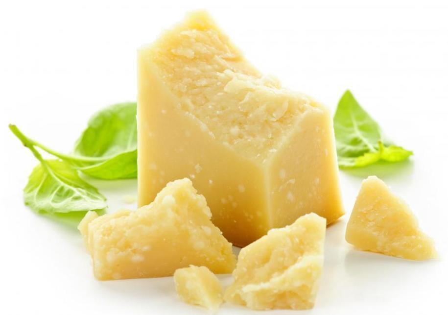 Закваска для сыра Пармезан (на 20 литров молока)