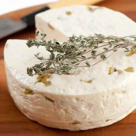 Закваска для сыра Качотта (на 20 литров молока)