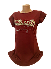Жіночі турецькі футболки