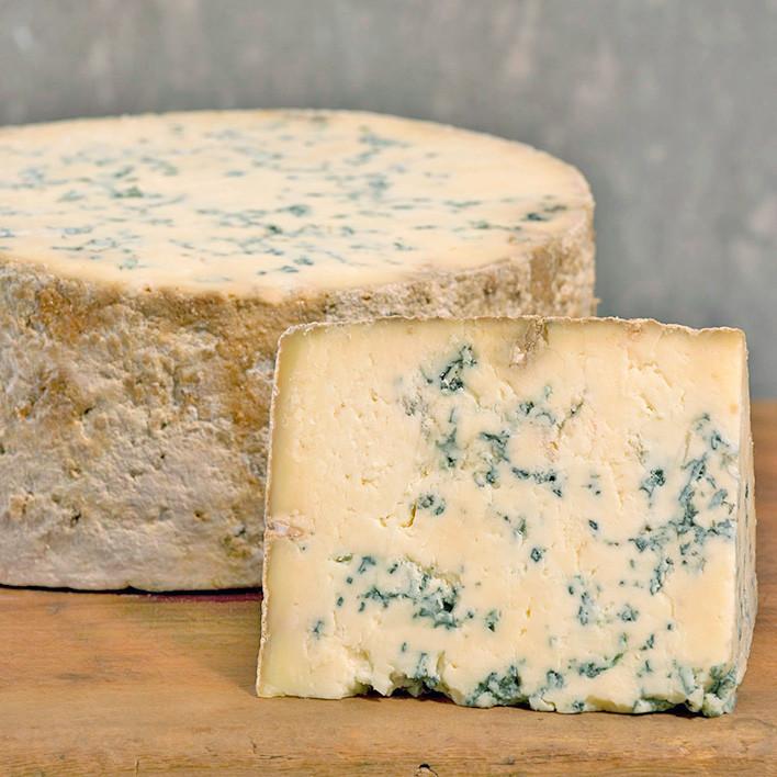 Закваска для сыра Рокфор (на 10 литров молока)