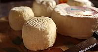 Закваска для сыра Кроттен (на 10 литров молока)