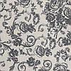 Ткань для штор Renoir, фото 3