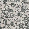 Ткань для штор Renoir, фото 4