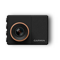 Garmin DashCam 55 (010-01750-11)