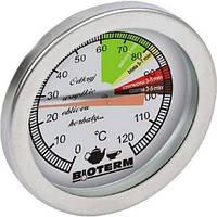 Термометр штыковой BIOTERM для жидких блюд, фото 1