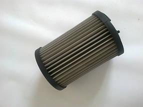 Фильтр масляный SOFIMA, фото 2