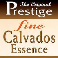 "Натуральная эссенция ""Prestige - Calvados"", 20 мл"