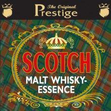 """Натуральная эссенция """"UP Scotch Malt Whisky"""", 20 мл"""