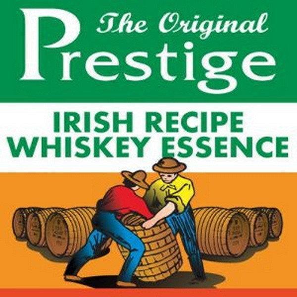 """Натуральная эссенция """"Prestige- Irish Whisky """", 20 мл"""