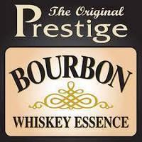 """Натуральная эссенция """"Prestige - Bourbon """", 20 мл"""