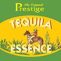 "Натуральная эссенция ""Prestige - Tequila "", 20 мл"