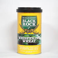 Пивная смесь Black Rock Whispering Wheat