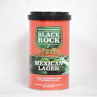 Пивная смесь Black Rock Mexican Lager