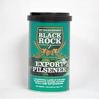 Пивная смесь Black Rock Export Pilsner
