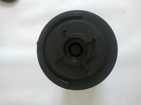 Фильтр масляный SOFIMA, фото 3