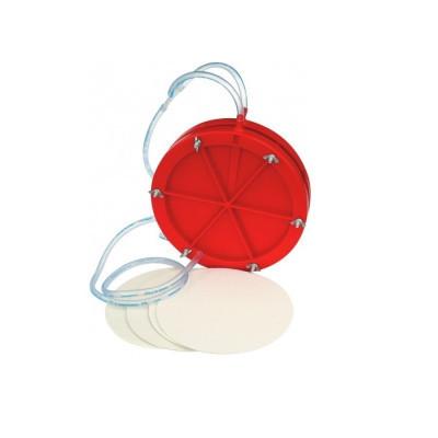 Фильтр для вина гравитационный FERRARI