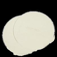 Фильтровальный элемент для фильтрации вина (сменный картридж V16) 2 степени фильтрации