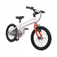 """Детский велосипед Royal Baby H2 16"""", фото 1"""
