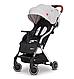 Детская прогулочная коляска EURO CART SPIN, фото 2