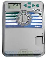 Контроллер Hunter ХС 401 i-E