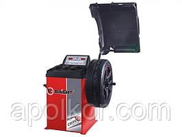 Балансировочный станок Bright CB 910 GB