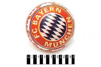 "Резиновый мяч ""FC Bayern"""