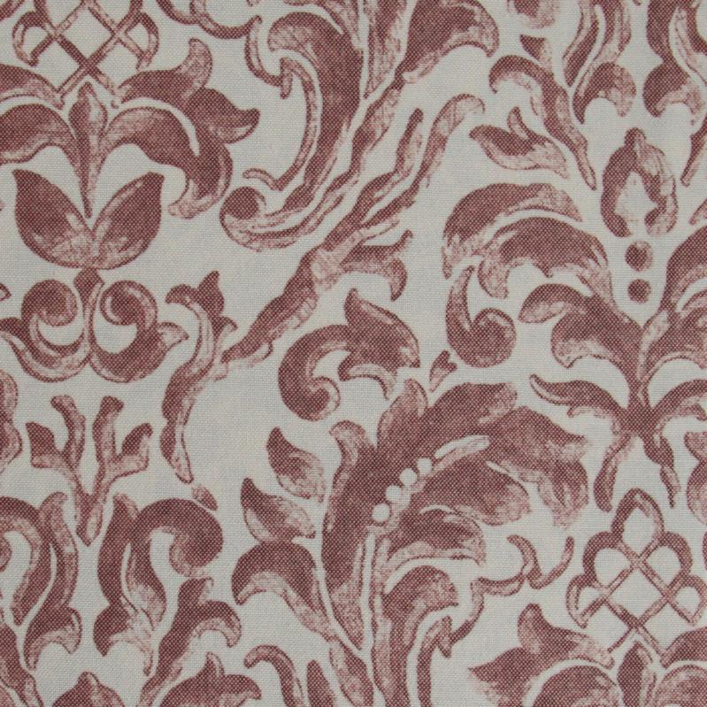 Ткань для штор Austen
