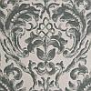 Ткань для штор Austen, фото 2