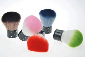 Смётки для волос