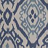 Ткань для штор Baluran, фото 3