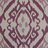 Ткань для штор Baluran, фото 2