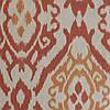 Ткань для штор Baluran, фото 5