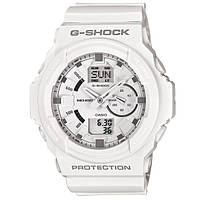 Часы Casio G-Shock GA-150