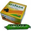 Уголь для кальяна Sultana C-003