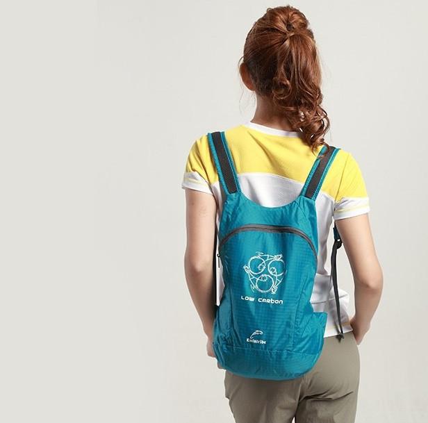 Спортивный рюкзак. Современные рюкзаки. Модный рюкзак. Женский рюкзак.Код: КРСК48
