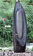 Декоративный предмет LED LR79