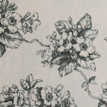 Ткань для штор Monet