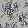 Ткань для штор Monet, фото 3