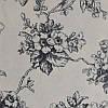 Ткань для штор Monet, фото 4