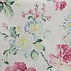 Ткань для штор Michel, фото 2