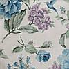 Ткань для штор Michel, фото 4