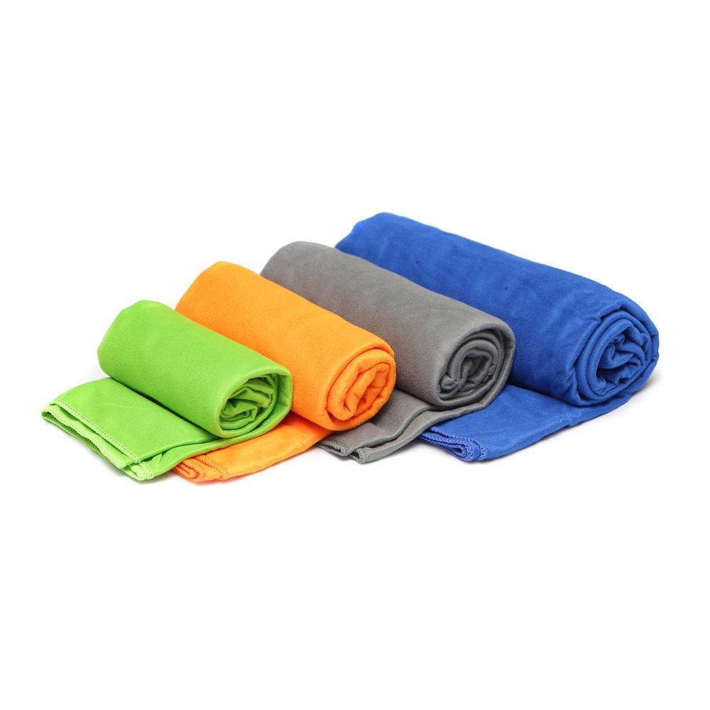 Туристическое полотенце Sea To Summit Pocket Towel XL
