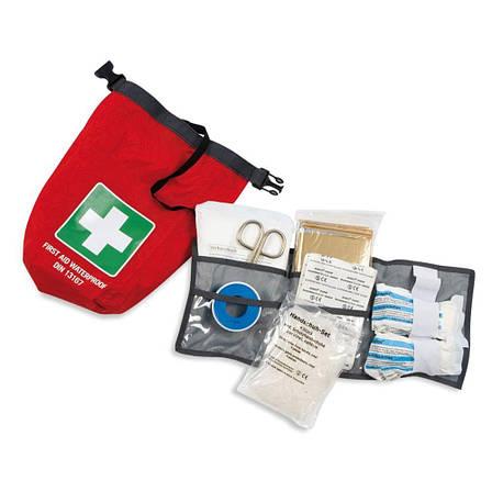 Аптечка Tatonka First Aid Basic Waterproof, фото 2