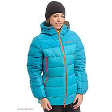 Пуховик Marmot Women's Mountain Down Jacket 77760, фото 2
