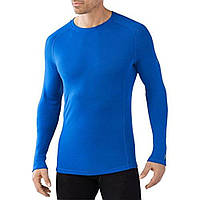 Термофутболка Smartwool Men's PhD Light Long Sleeve