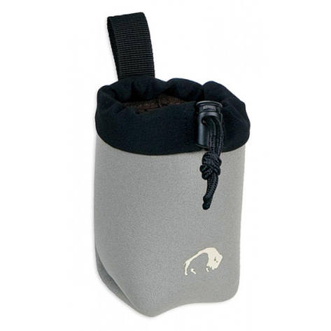 Чехол универсальный Tatonka NP Bag S, фото 2