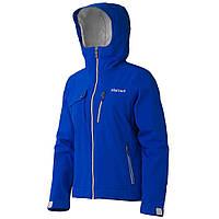 Куртка женская Marmot Wm's Free Skier Jacket