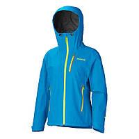 Куртка Marmot Women's Speed Light Jacket