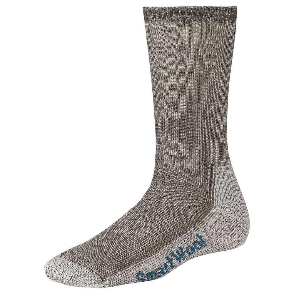 Термоноски Smartwool Women's Hike Medium Crew Socks