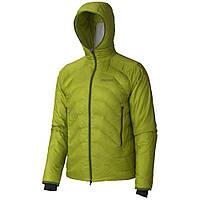 Куртка Marmot Megawatt Jacket